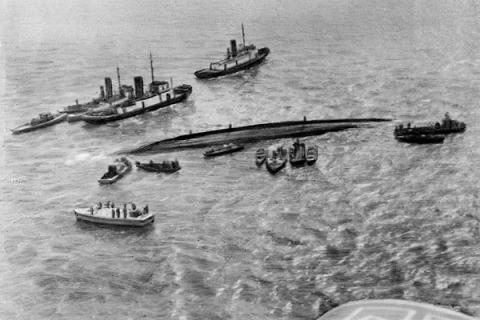 041714-denizcilik-tarihinin-akllardan-silinmeyen-felaketleri-10