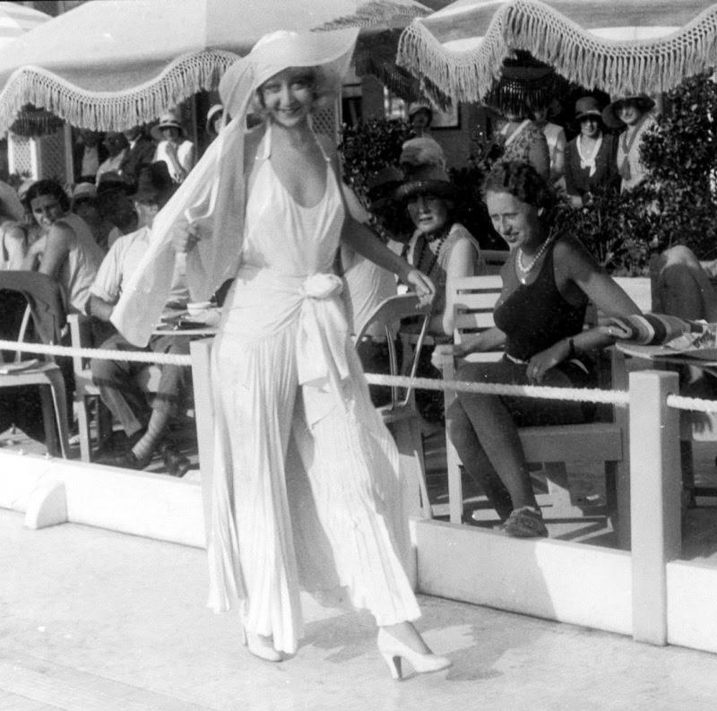 1930-larda-plaj-modasi-29573
