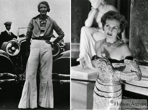 1930lar