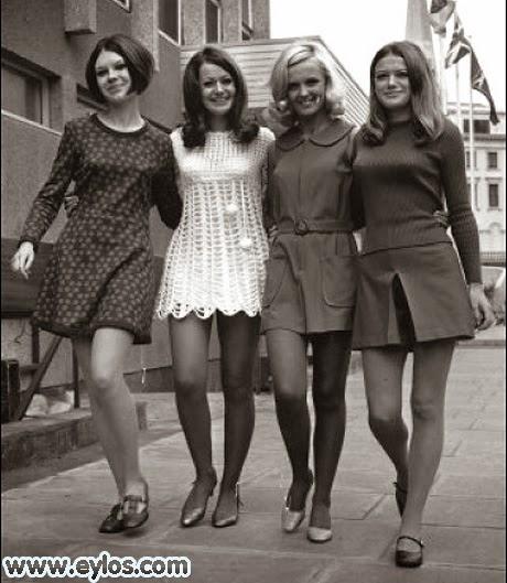 1960-1970-yillari-modasi-0