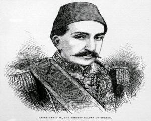 abdulhamid-ii