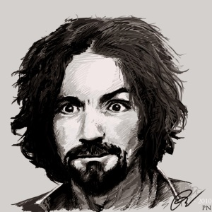 Charles_Manson_by_pollydude