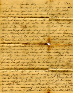 letter-from-mary-fox-greene-to-jh-greene-pg-1001-copy