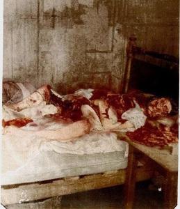 mary Jane Kelly, jak the rIPPER VICTIM 1888_n