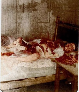 mary Jane Kelly, jak the rIPPER VICTIM 1888_n