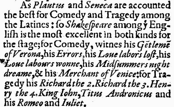 Palladis_Tamia,_Wits_Treasury_Francis_Meres_Love_labours_won_excerpt_1598.jpg