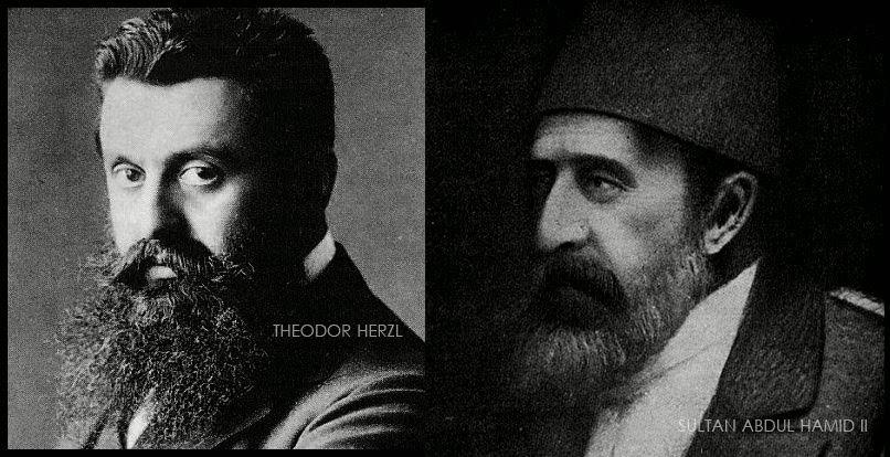 ABDUL HAMID II VS HERZL.jpg