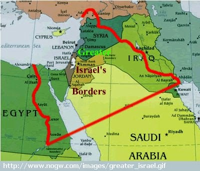 greater-israel-map4.jpg