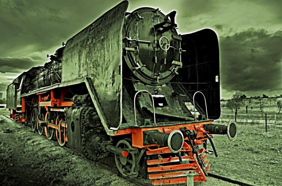 Trenler (4).jpg