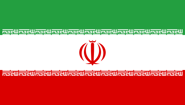 Flag_of_Iran.svg