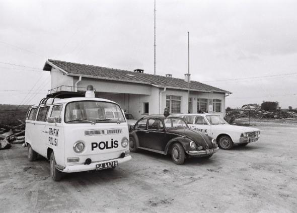Polis-araçları-10.jpg