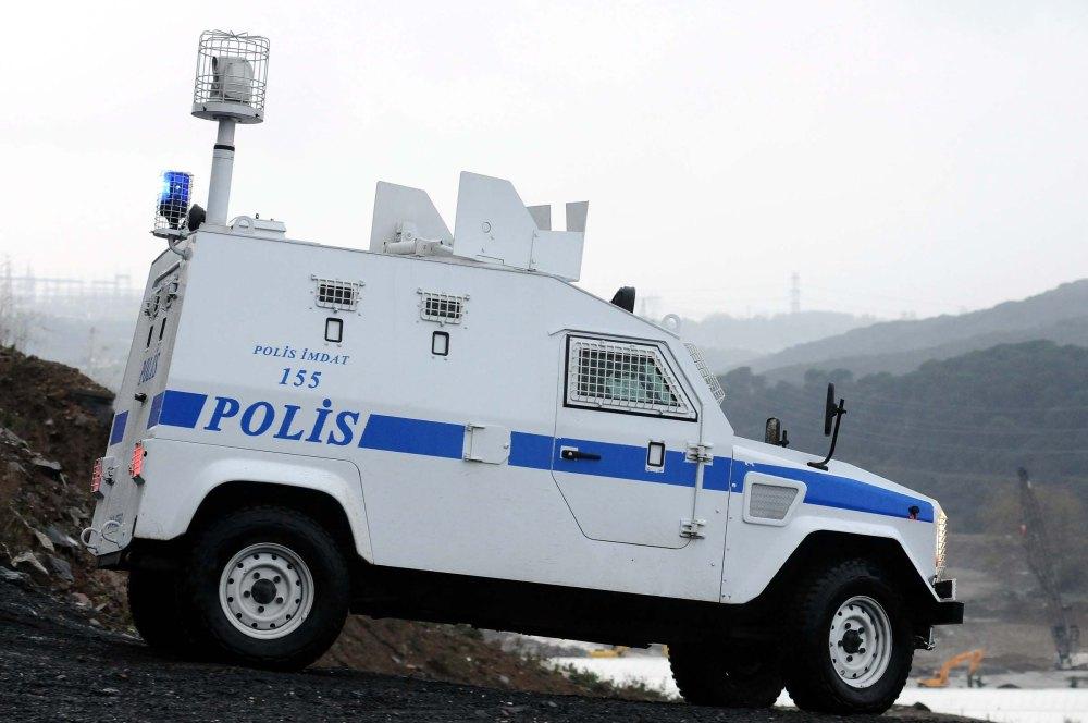 Polis-araçları-46.jpg