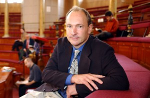 TimBerners-Lee1