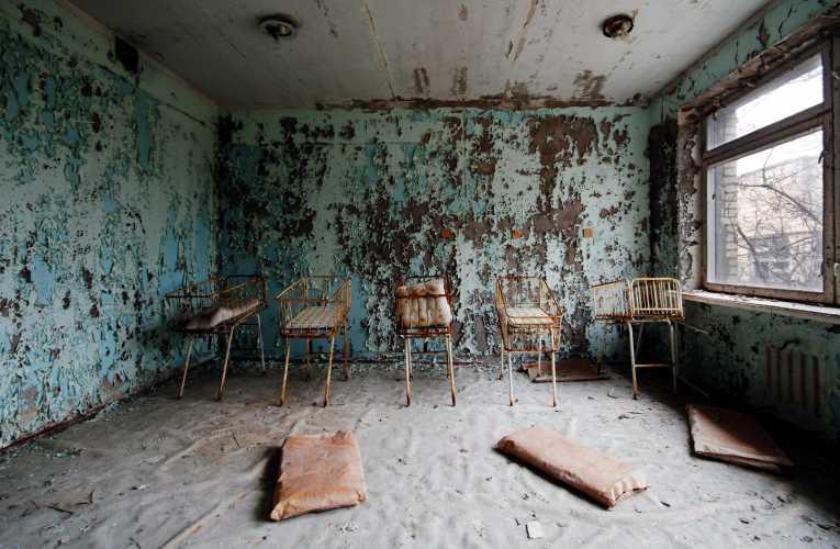 cernobil-faciasi-bebek-yataklari.jpg