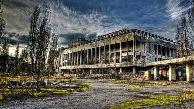 hayalet-sehir-pripiat-pripyat-terkedilmis-bina