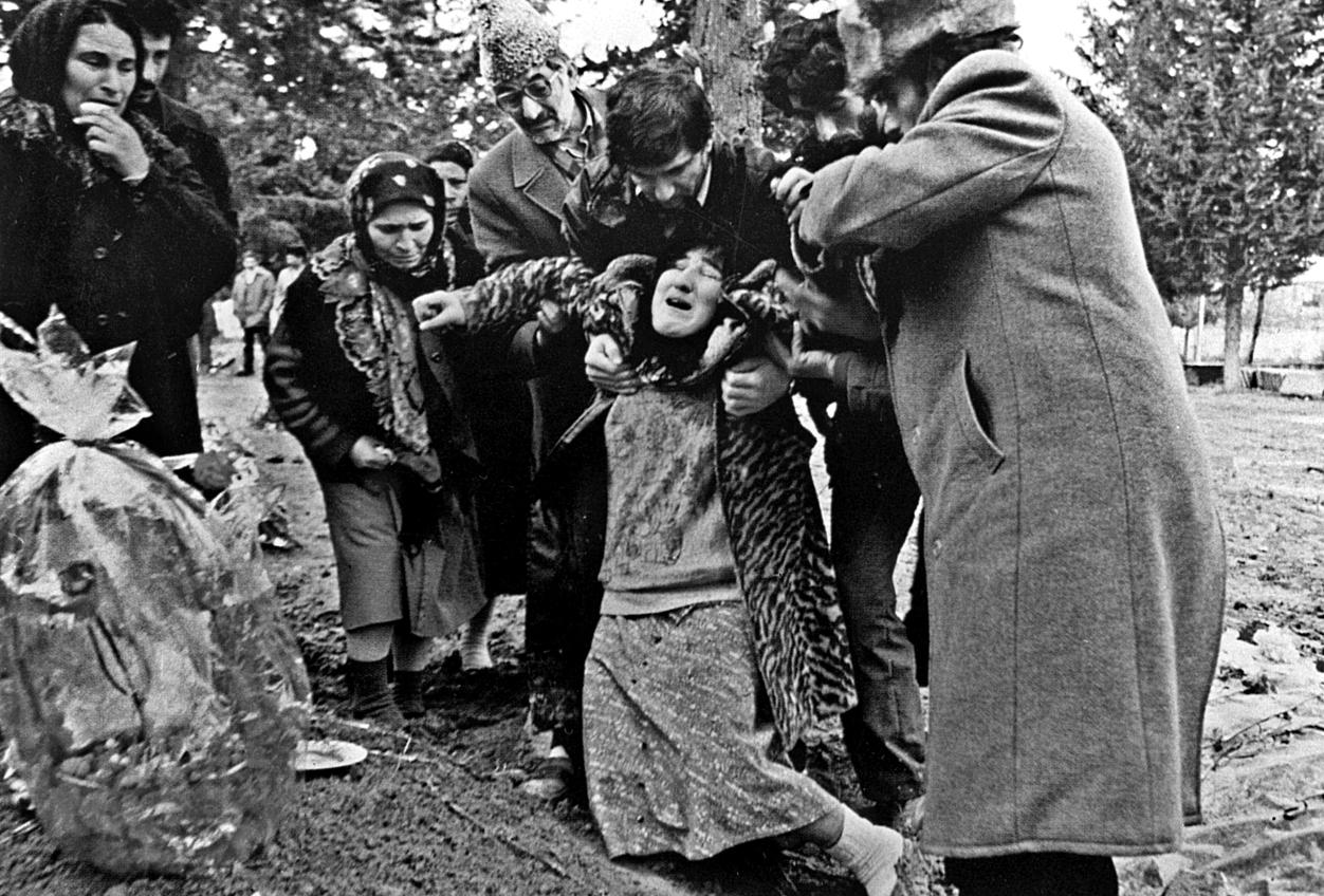 Hocalı-Katliamı-10.jpg
