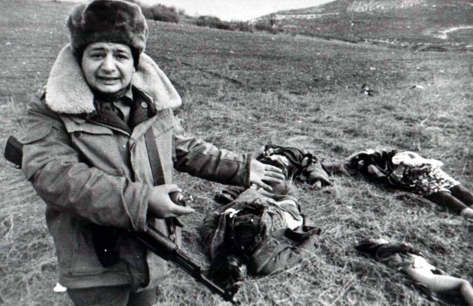 Hocalı-Katliamı-8.jpg