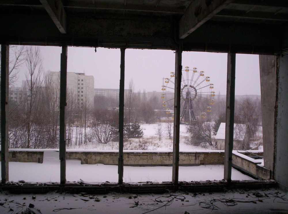 Pripyat01.jpg
