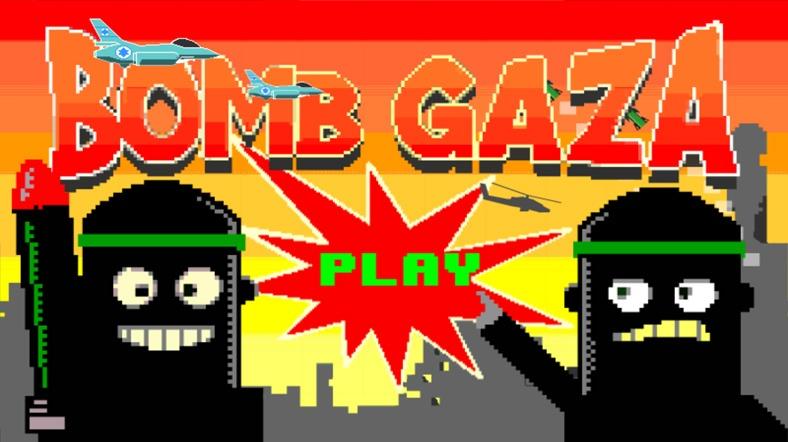 bombgaza1