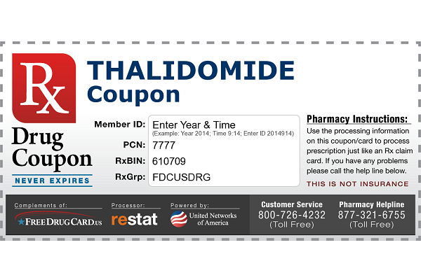 thalidomide-coupon-listelist.png