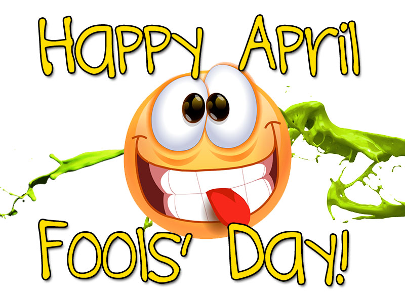 Happy-April-Fools-Day-Cute-Images.jpg