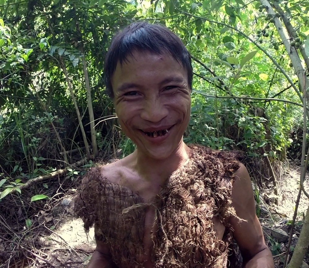 vietnam-jungle-boy-docastaway (1).jpg