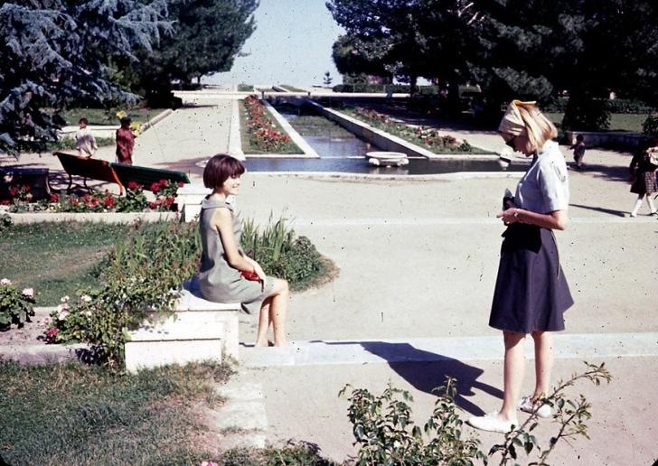 ad-afghanistan-1960-bill-podlich-photography-01jpg-728x728