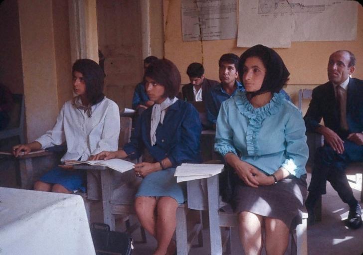 ad-afghanistan-1960-bill-podlich-photography-02jpg-728x728