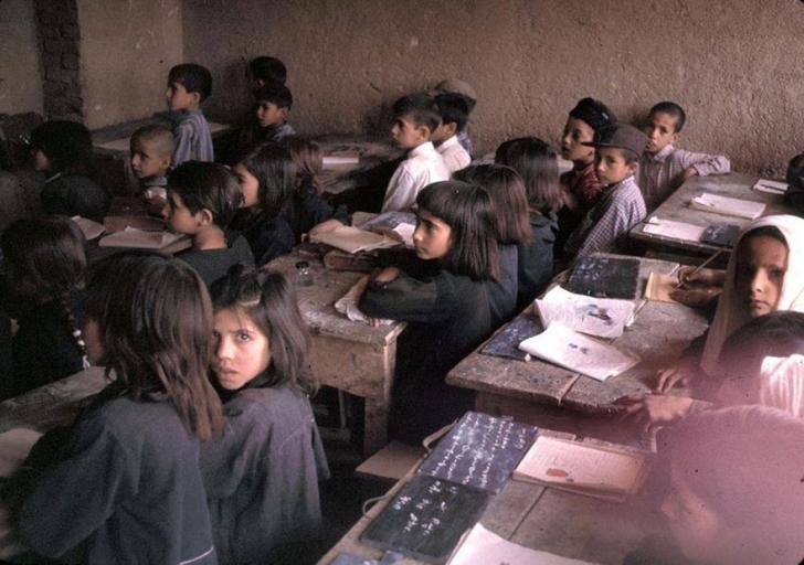 ad-afghanistan-1960-bill-podlich-photography-03jpg-728x728.jpg
