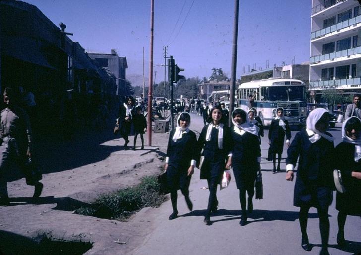 ad-afghanistan-1960-bill-podlich-photography-05jpg-728x728.jpg