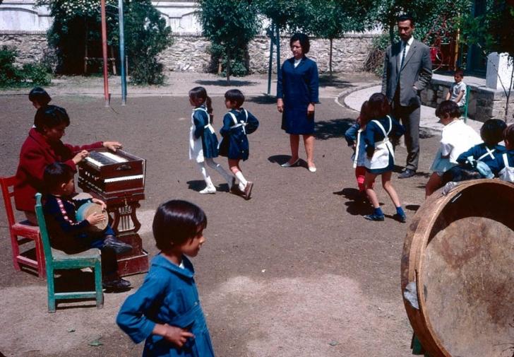ad-afghanistan-1960-bill-podlich-photography-06jpg-728x728.jpg