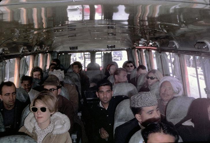 ad-afghanistan-1960-bill-podlich-photography-07jpg-728x728.jpg
