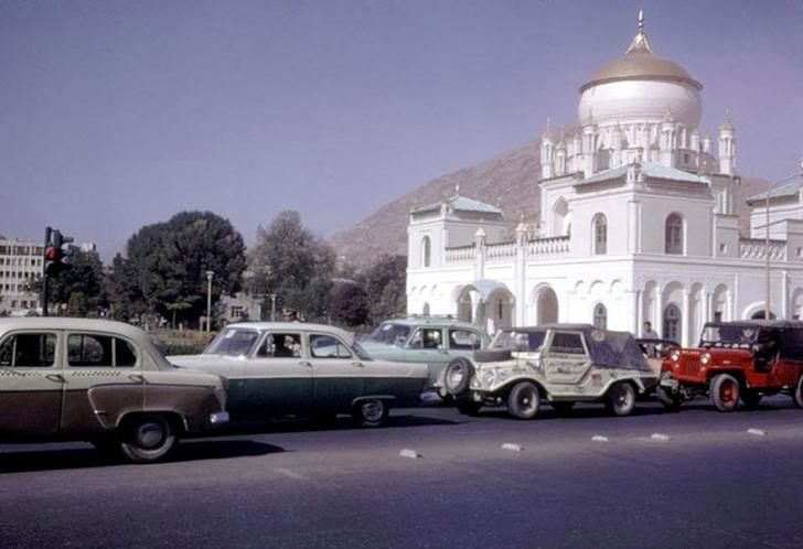 ad-afghanistan-1960-bill-podlich-photography-10jpg-728x728.jpg