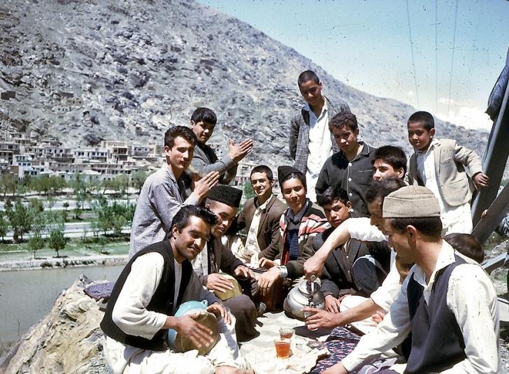 ad-afghanistan-1960-bill-podlich-photography-12jpg-728x728.jpg