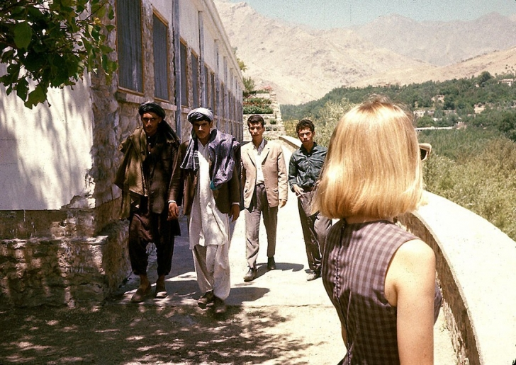 ad-afghanistan-1960-bill-podlich-photography-13jpg-728x728.jpg
