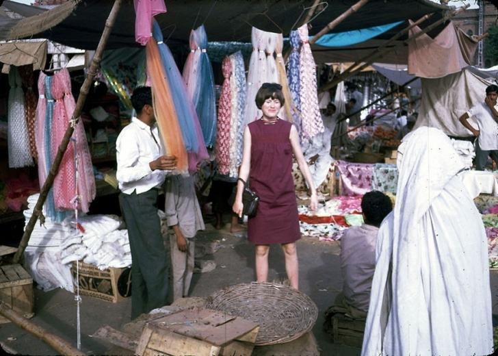 ad-afghanistan-1960-bill-podlich-photography-15jpg-728x728.jpg