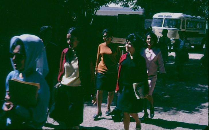 ad-afghanistan-1960-bill-podlich-photography-31jpg-728x728