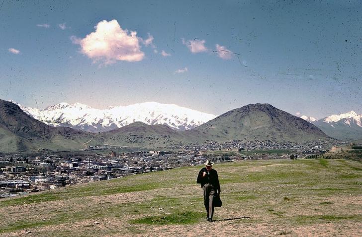 ad-afghanistan-1960-bill-podlich-photography-42jpg-728x728.jpg
