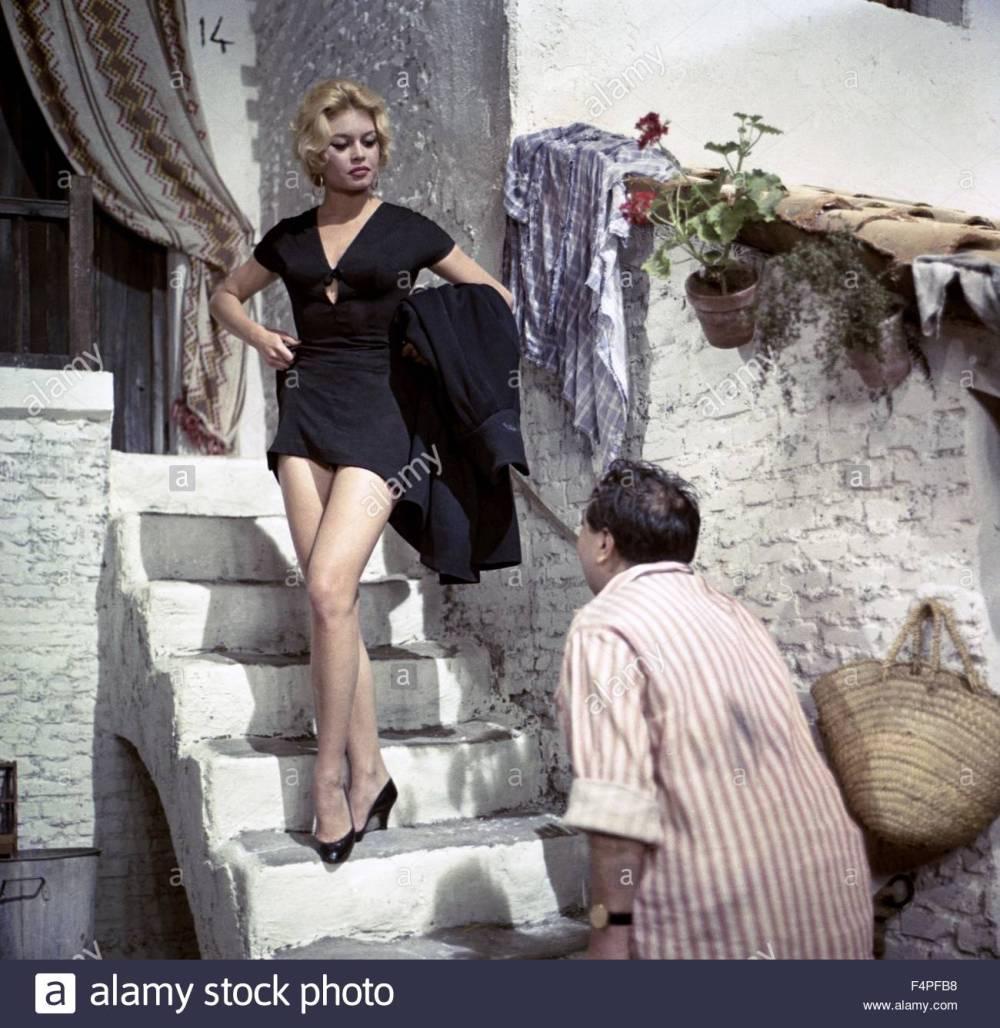 brigitte-bardot-and-dario-moreno-a-woman-like-satan-1958-directed-F4PFB8.jpg
