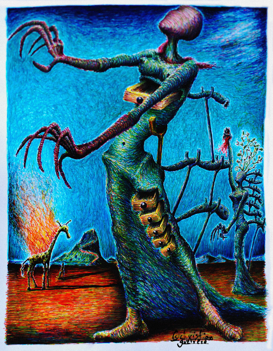 dali__s_burning_giraffe_by_misterpila-d45xv0x.jpg
