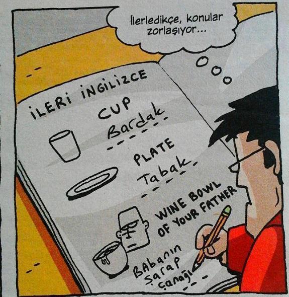 ileri-ingilizce-karikaturu-ozer-aydogan.jpg