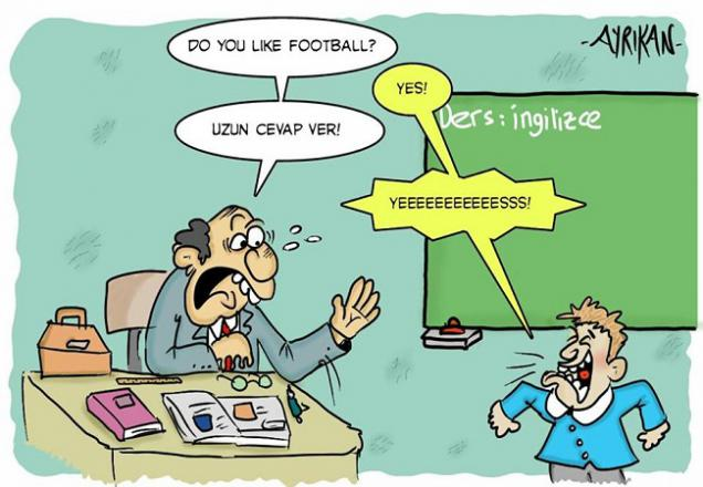 ingilizce-dersi-karikaturu-ayrikan-karikaturleri.jpg
