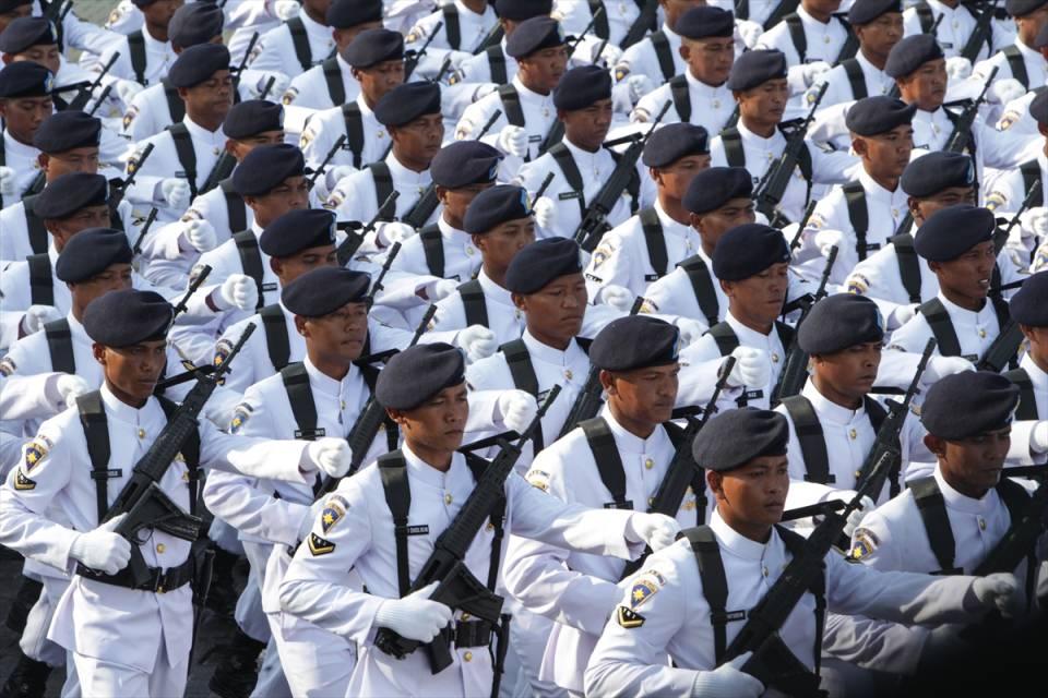 islam-ordusunun-dev-gucu-endonezya-59d6155ba1835.jpg