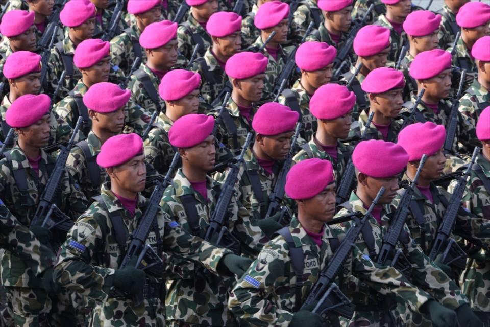 islam-ordusunun-dev-gucu-endonezya-59d6155e4aeee.jpg