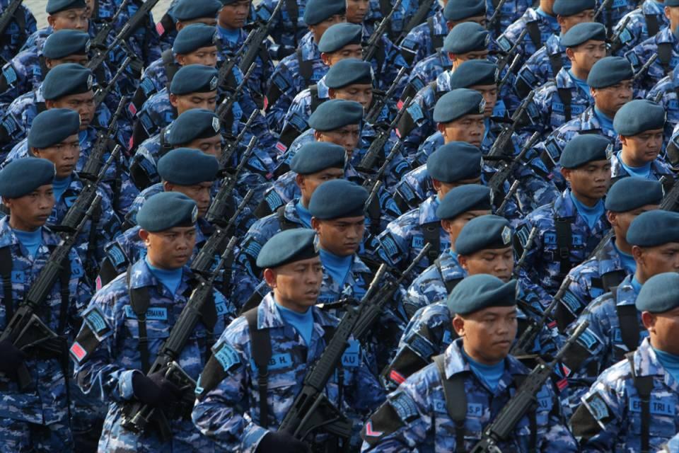 islam-ordusunun-dev-gucu-endonezya-59d6155f1eaf7.jpg