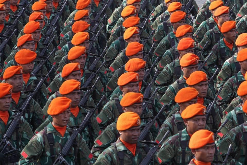 islam-ordusunun-dev-gucu-endonezya-59d615601dc77