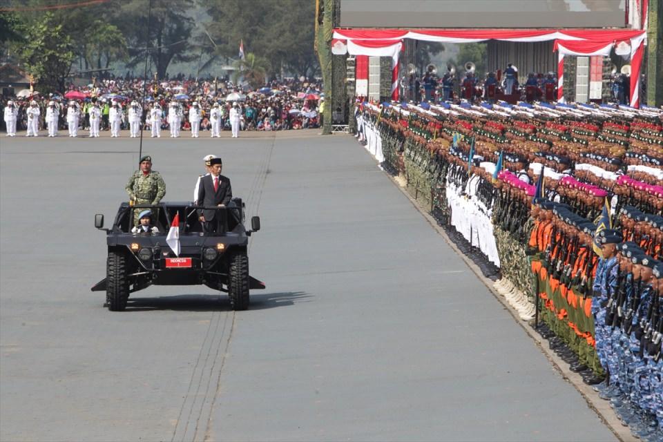 islam-ordusunun-dev-gucu-endonezya-59d615611d7cc.jpg