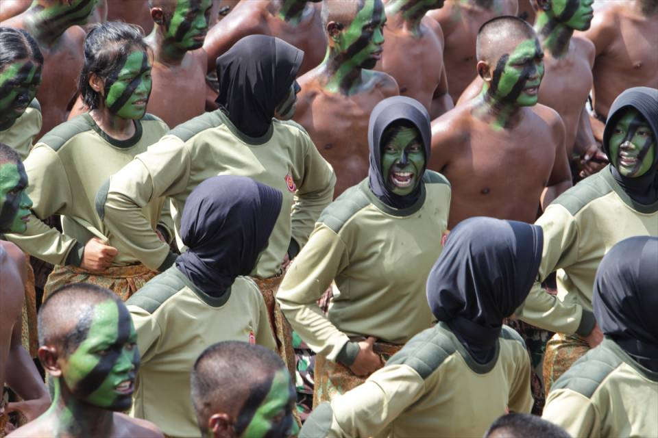 islam-ordusunun-dev-gucu-endonezya-59d6156377698.jpg