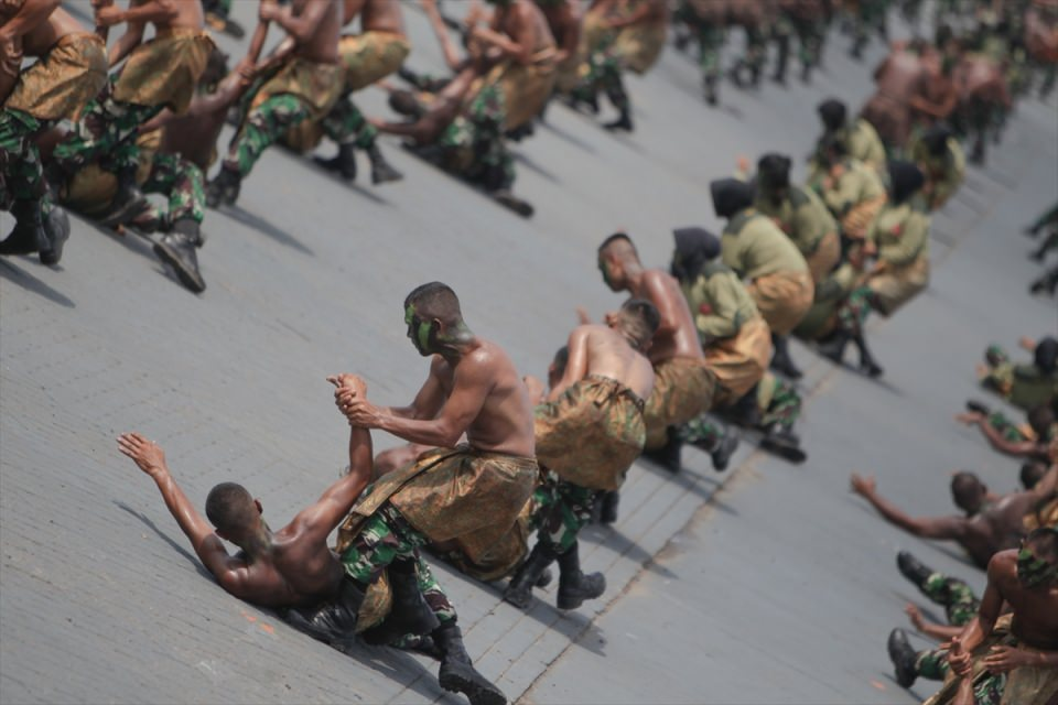 islam-ordusunun-dev-gucu-endonezya-59d615651e4bc.jpg