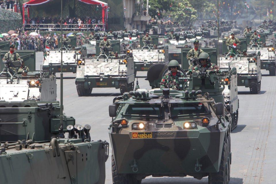 islam-ordusunun-dev-gucu-endonezya-59d6156879400.jpg